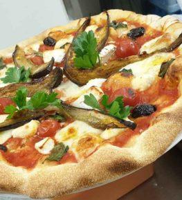 pizzeria pizza le milano