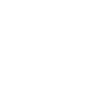 logo blanc le milano
